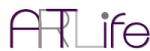 ARTLife-Logo2013-200px