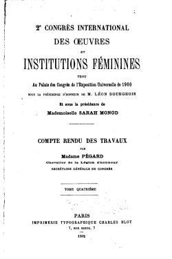 Congres-Feministe-1900