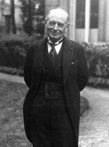 Firmin_Gémier_1927