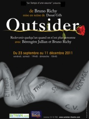 affiche_outsider
