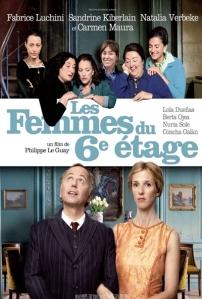 Les-Femmes-du-6ème-affiche