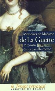 Mme_de_la_Guette