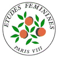 Paris8-EtudesdeGenre