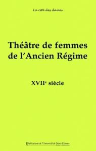 Théâtre_Femmes_17e