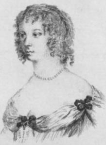 Thérèse_Le_Noir_de_la_Thorillière