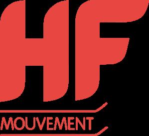 logo-mvt-R