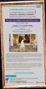 Musée-Lyon-Egalité