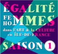 SaisonEgalite-IdF