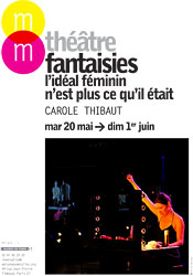 Fantaisies-CaroleThibaut