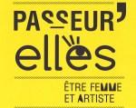FestivalPasseurElles-Roanne