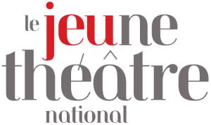 logo-jtn-2
