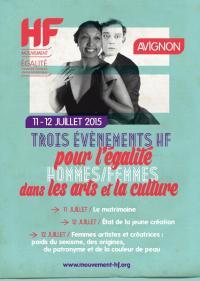 FlyerEvenementHF-Avignon1