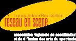 ReseauEnScene-Montpellier