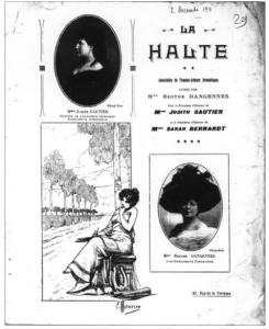 la-halte-1911