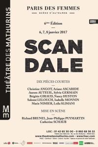 le-paris-des-femmes-2017-2742-image-0x1200